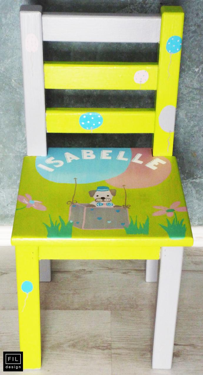 scaunelul cu dichis (11)
