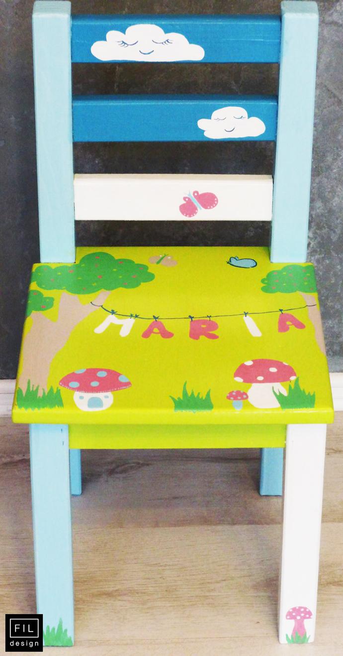 scaunelul cu dichis (9)
