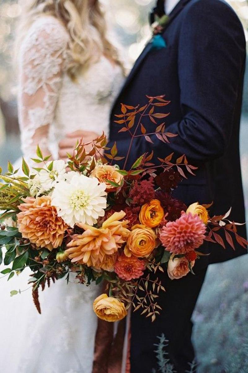 toamna nunta in gradina (1)