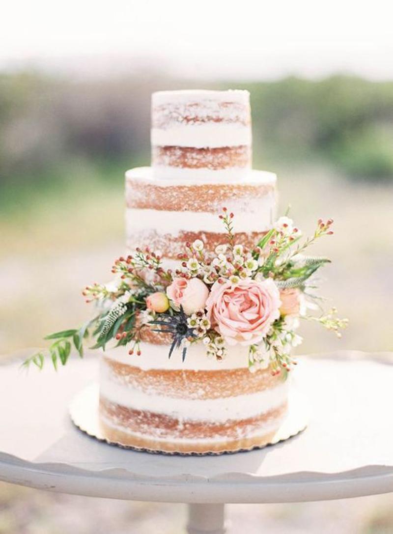 toamna nunta in gradina (10)