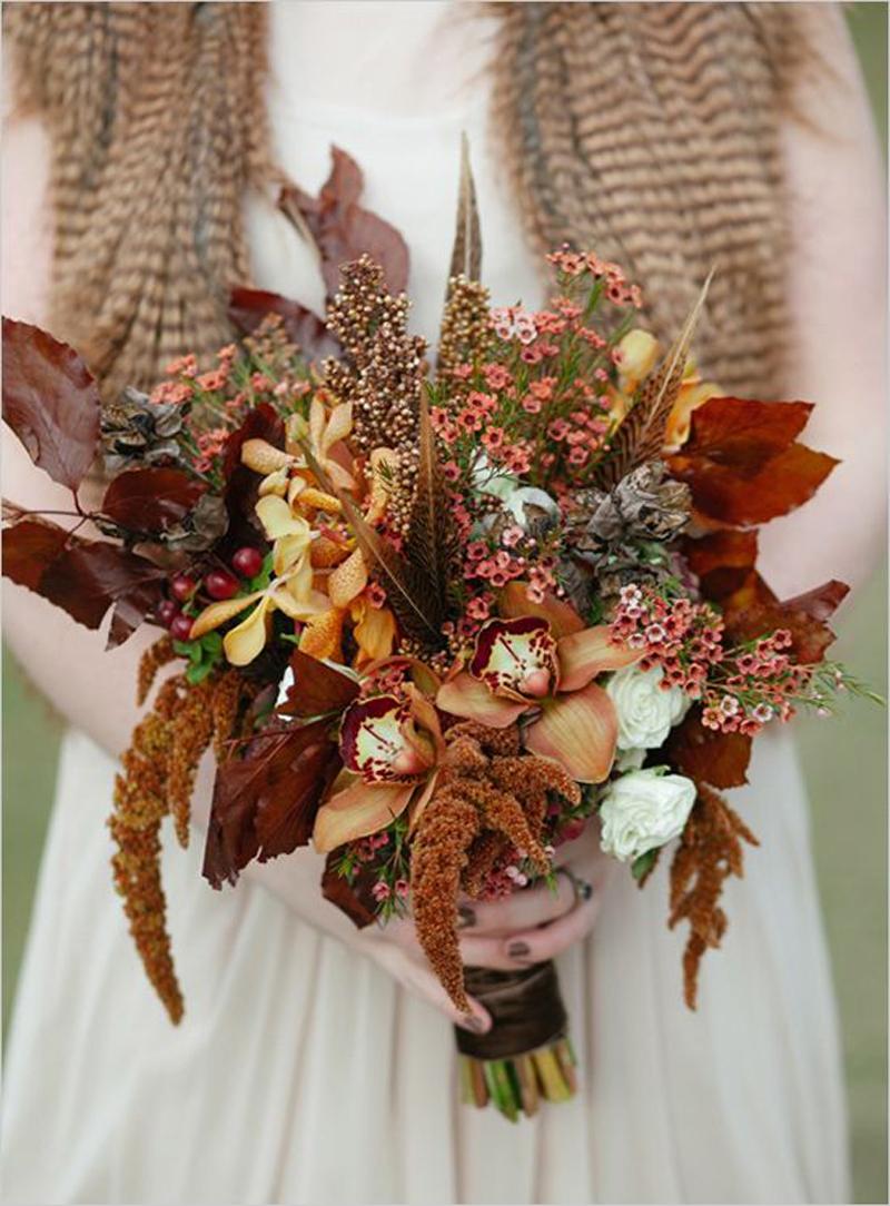 toamna-nunta-in-gradina-12