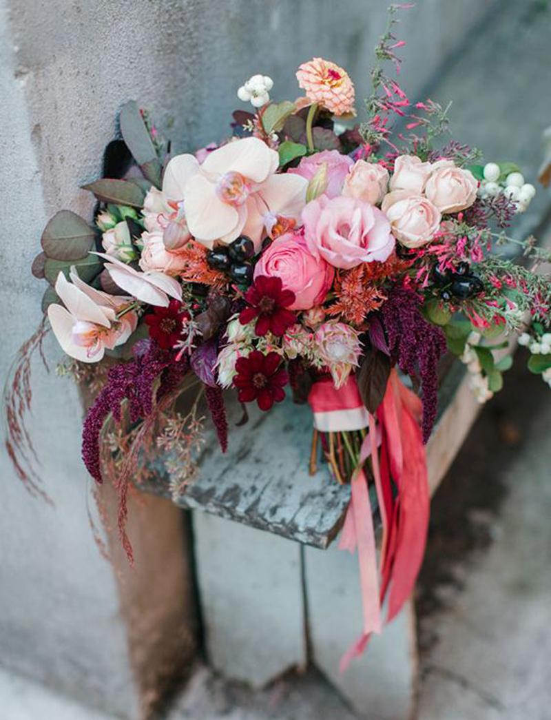 toamna-nunta-in-gradina-14