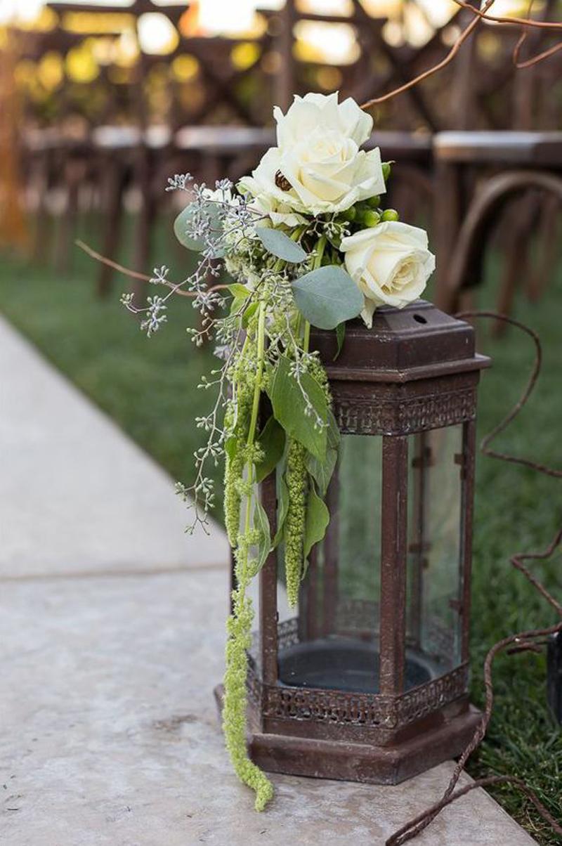 toamna nunta in gradina (16)