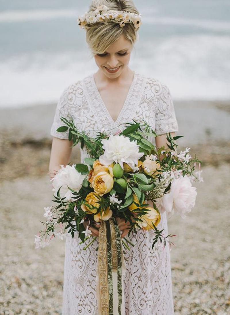 toamna-nunta-in-gradina-18