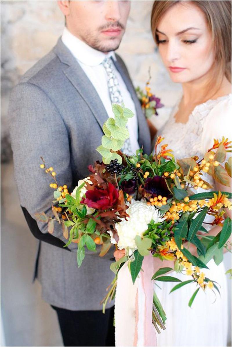 toamna nunta in gradina (2)