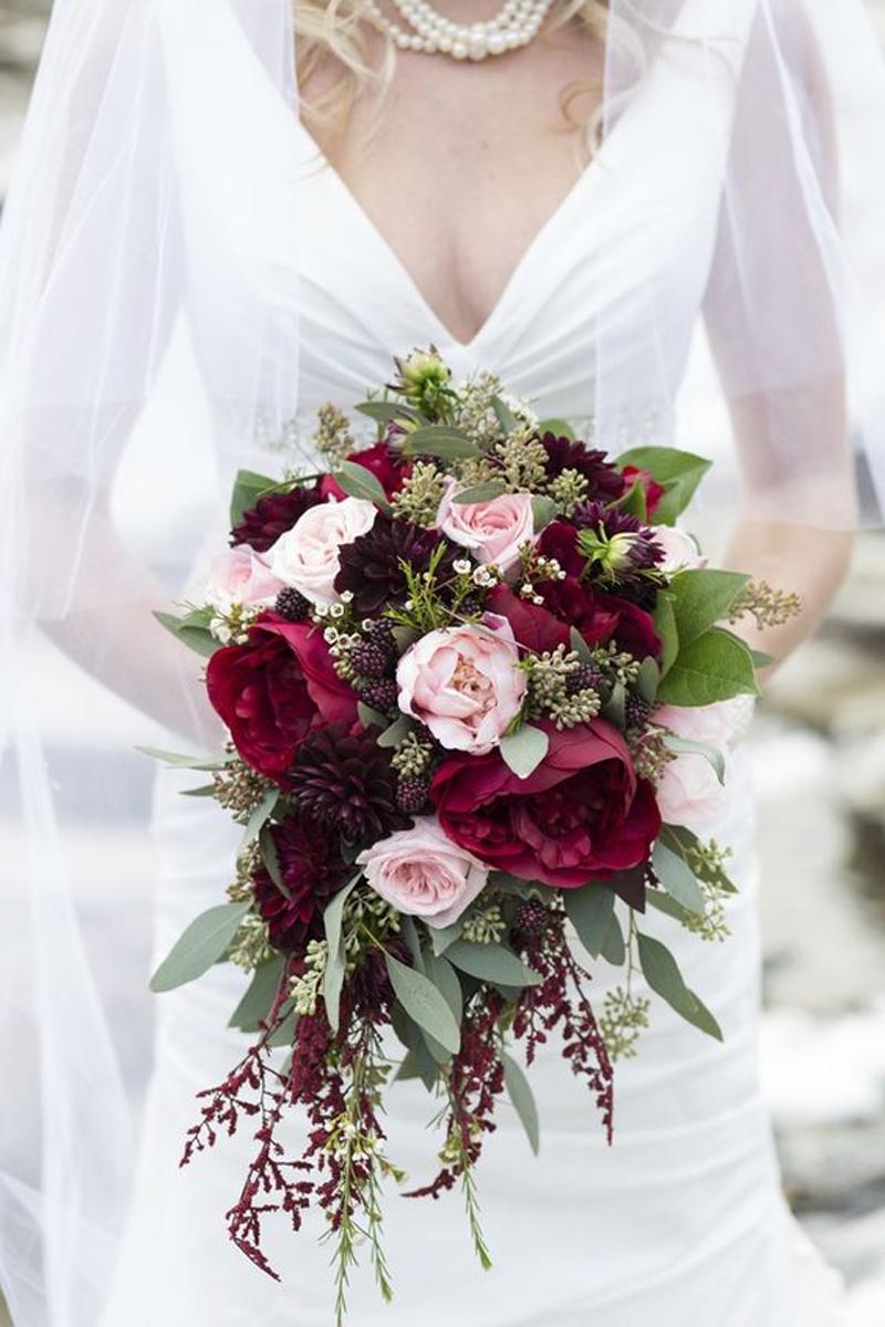 toamna-nunta-in-gradina-21