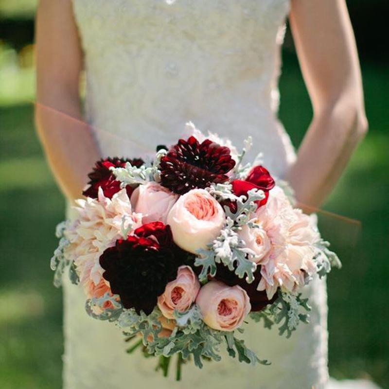 toamna nunta in gradina (22)