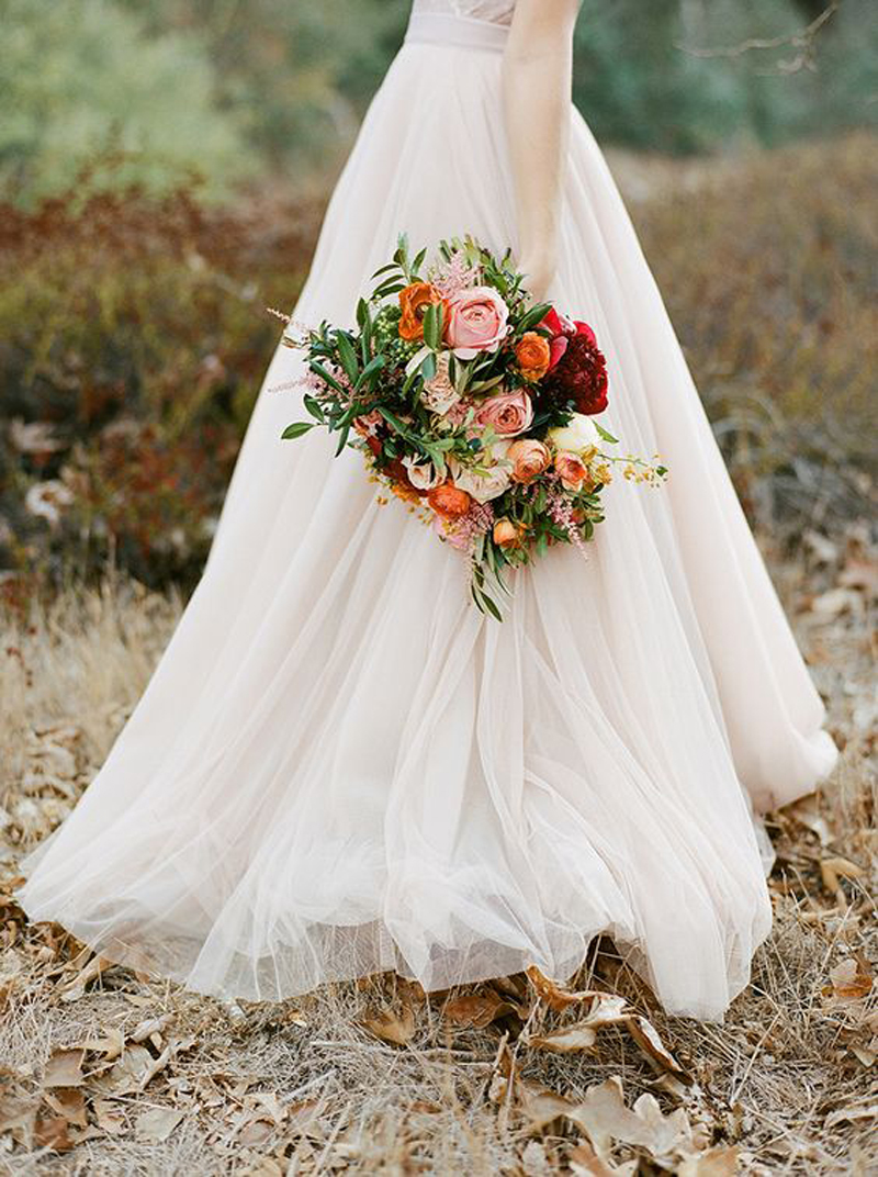 toamna nunta in gradina (26)