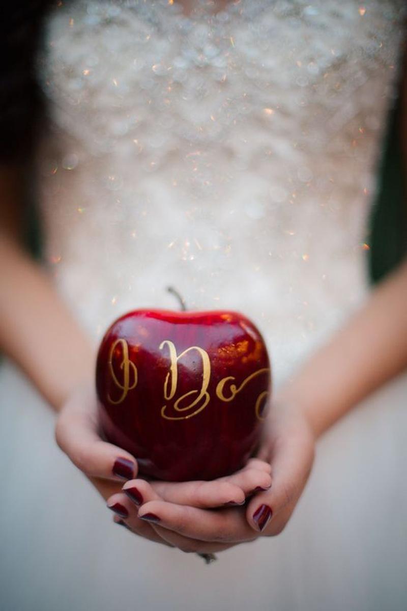 toamna nunta in gradina (3)