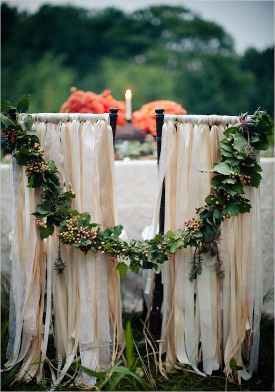 toamna nunta in gradina (31)