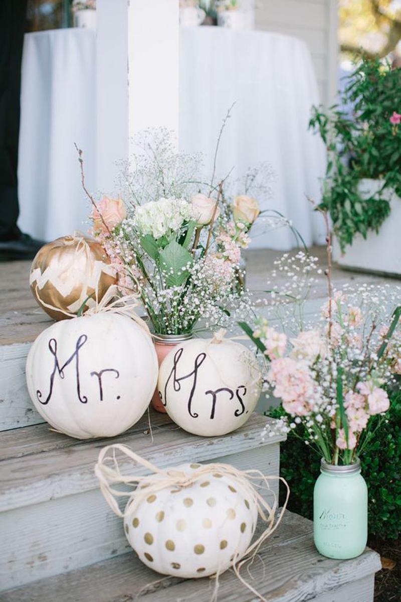 toamna nunta in gradina (32)
