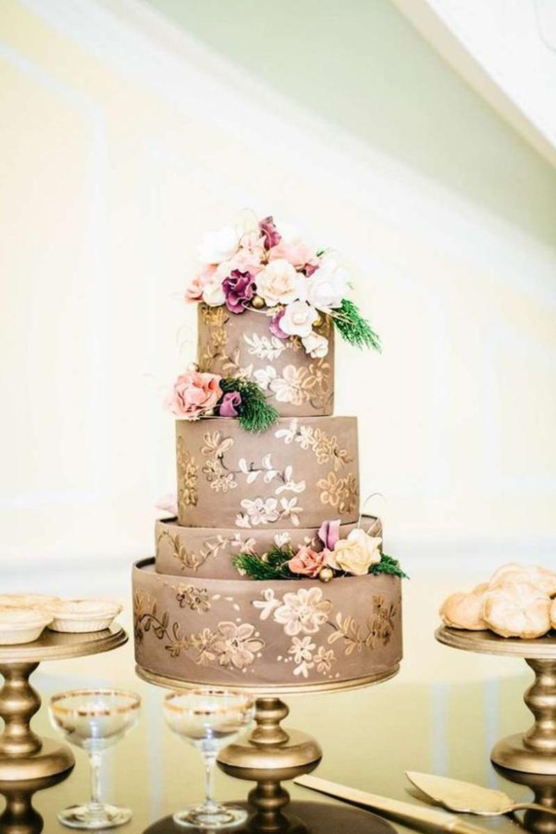 toamna nunta in gradina (4)