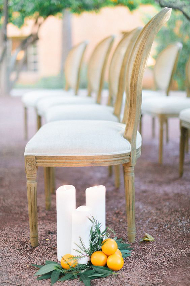 toamna nunta in gradina (5)