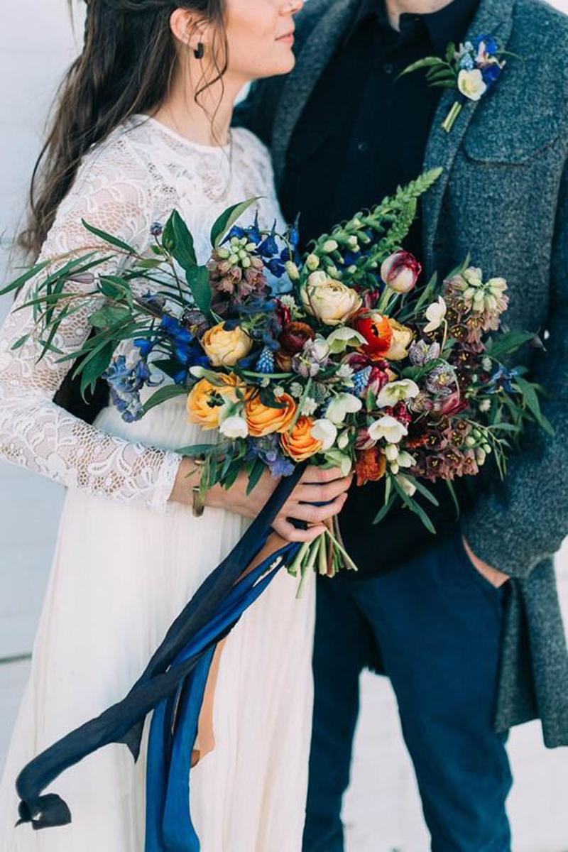 toamna-nunta-in-gradina-7