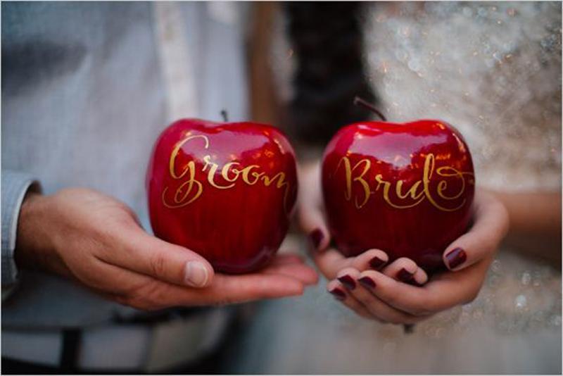 toamna nunta in gradina (9)